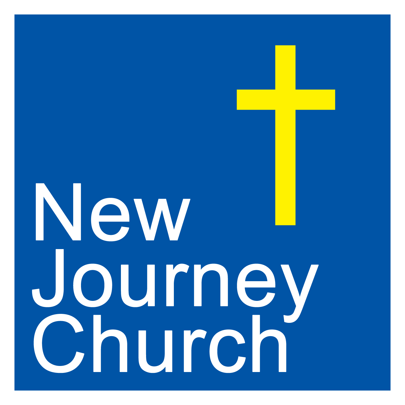 New Journey Church